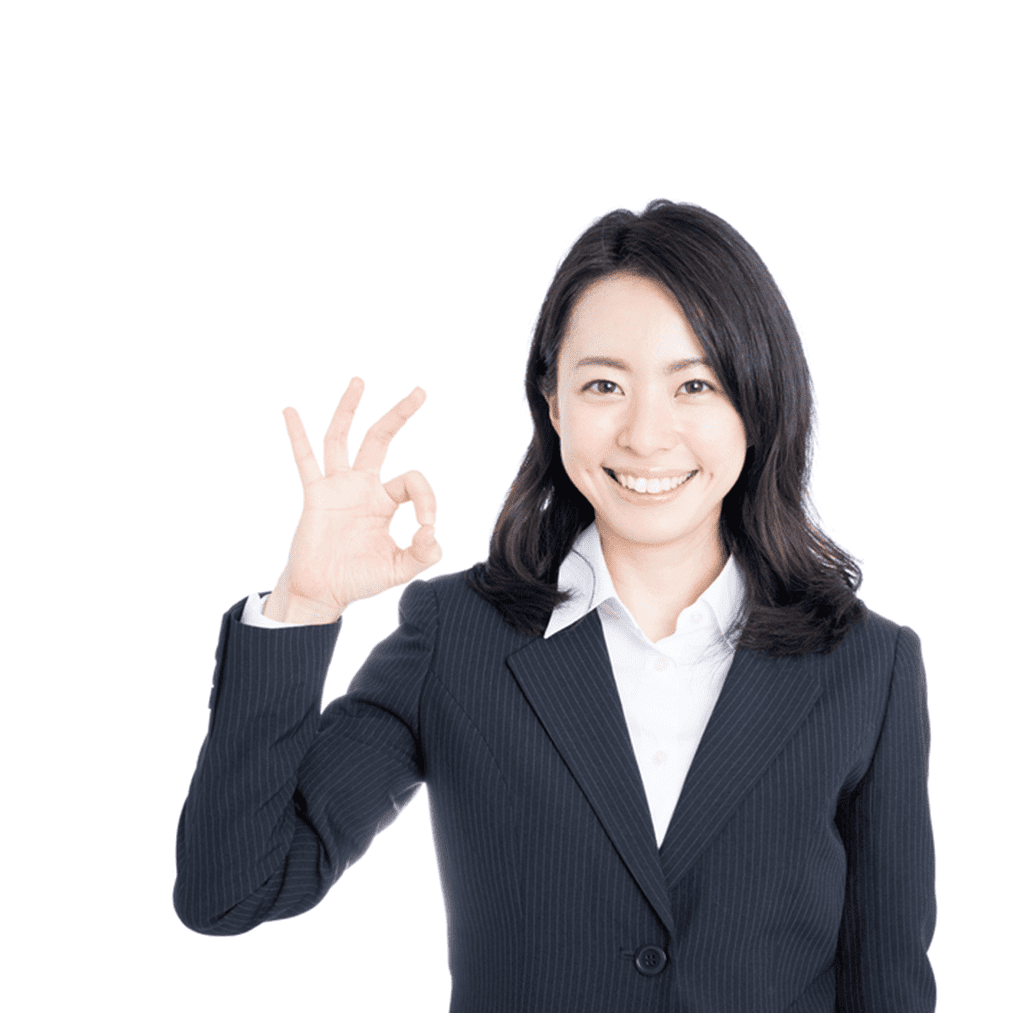 Keiko Maruyama