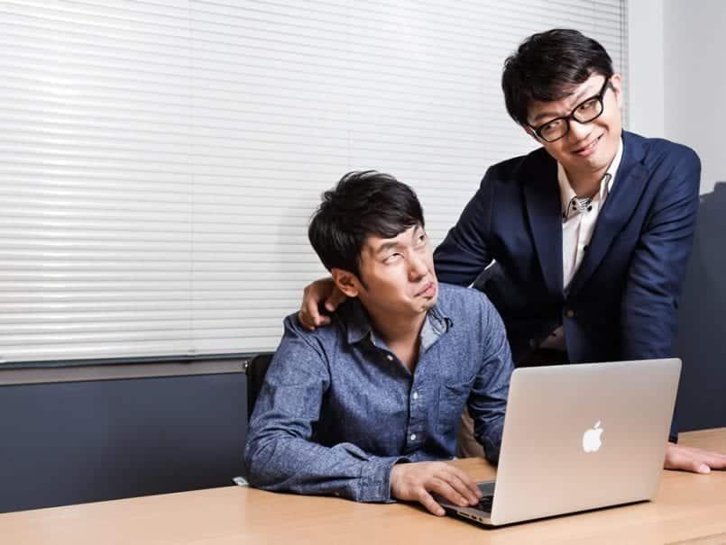 Dịch vụ dịch thuật CV sang tiếng Nhật đem đến cho bạn nhiều thuận lợi khi làm CV