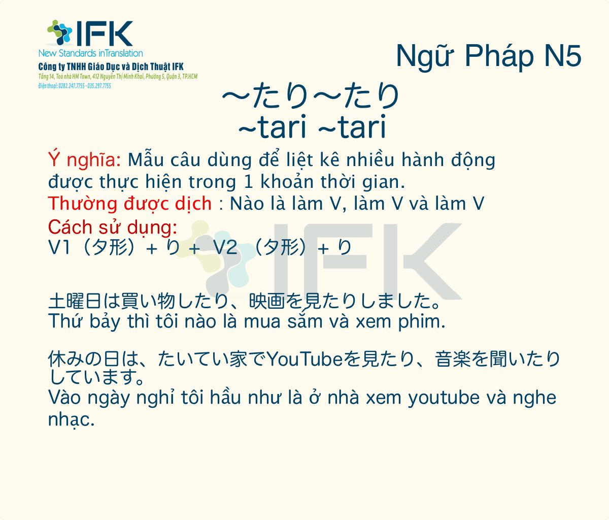 ngu-phap-n5-tari-tari_ifk