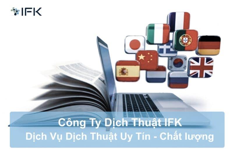 Cẩm Nang Dịch Sách